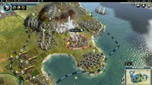 Civilization-V-Gods-and-Kings