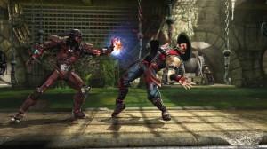 Mortal-Kombat-Komplete-Edition_Announce