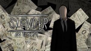 Slender -meilleur-jeux-gratuit-pc.