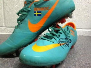 Zlatan-ibrahimovic-marque-chaussure