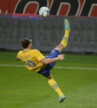 Zlatan-ibrahimovic-meilleur-but