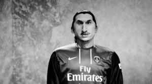 Zlatan-ibrahimovic-meilleur-guignol