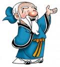 Les 10 meilleurs proverbes chinois