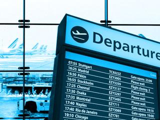 apprenre l'anglais en voyageant