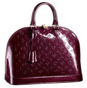 meilleure-action-Louis-Vuitton LVMH croissance