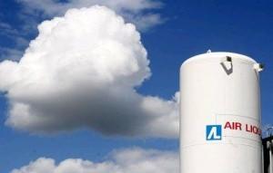 meilleure action rendement bourse air liquide