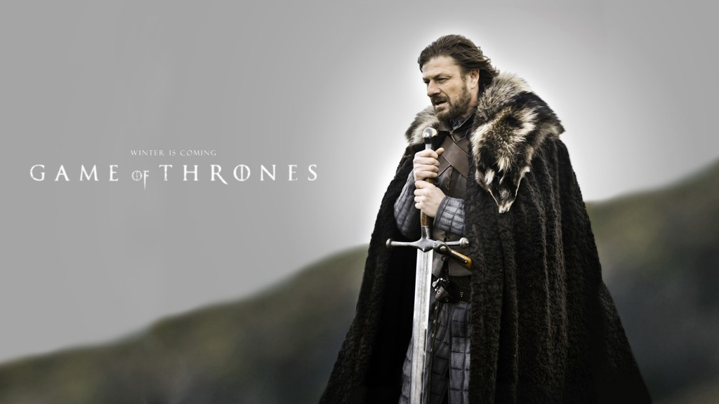 meilleure serie tv game of- hrones