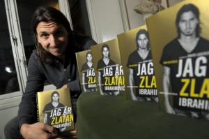 Secret-livre-biographie-Zlatan-ibrahimovic-meilleur-guignol