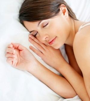 les 10 meilleurs conseils pour bien dormir 10 meilleurs. Black Bedroom Furniture Sets. Home Design Ideas