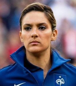 Louisa-Nacib-football-feminin