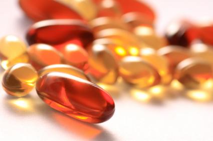 Compléments alimentaires pour améliorer son système immunitaire