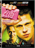 Fight Club un des meilleurs films avec Brad Pitt