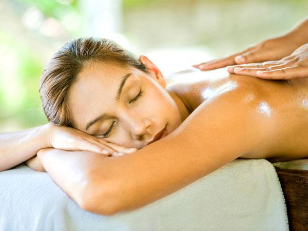 Le stress affaiblit votre système immunitaire