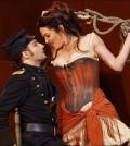 Les opéras les plus connus, célèbres, représentés