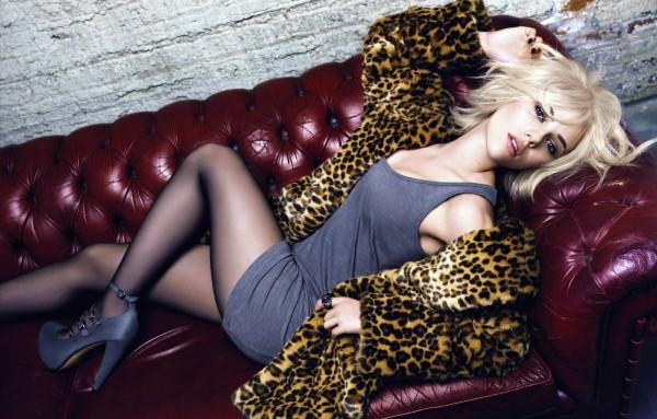 Meilleures photos de Scarlett Johansson