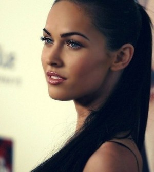 Plus belles photos de Megan Fox