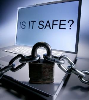 Comment protéger son ordinateur