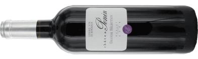 Château Penin : un bon Bordeaux pas cher