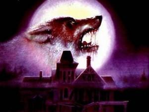 Le chien des Baskerville : l'un des meilleurs romans policiers