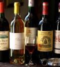 Meilleurs vins de Bordeaux pas chers