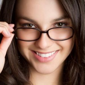 se vieillir lunette