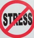 le stress au travail que faire