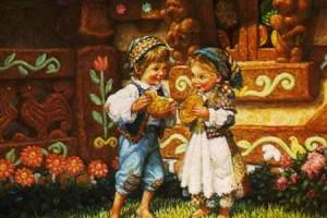Hansel-et-GretelTale-conte-pour-enfant