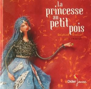 La-princesse-au-petit-pois-conte-pour-enfants