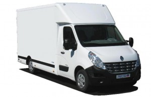 Renault-master-demenagement