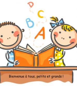 meilleurs-contes-pour-enfants