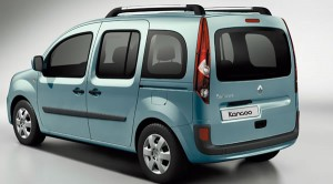 renault-kangoo-demenagement