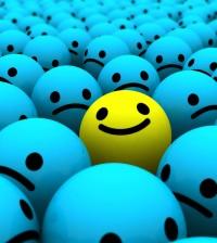 soigner-la-dépression-meilleurs-conseils