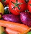 10 légumes faciles à cultiver dans un potager balcon