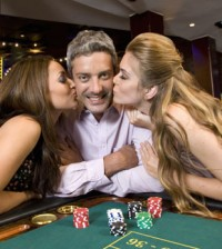Les 10 meilleurs « Prop Bets » des joueurs de poker professionnels