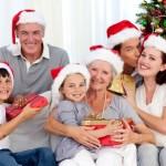 cadeau rencontre beaux parents
