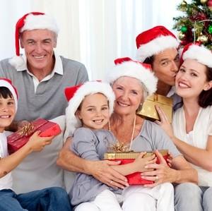Les meilleures idées de cadeaux pour les beaux-parents