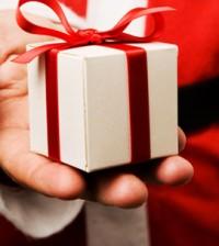 Les meilleurs cadeaux faits main