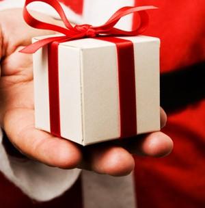 les 10 meilleurs cadeaux faits main 10 meilleurs. Black Bedroom Furniture Sets. Home Design Ideas