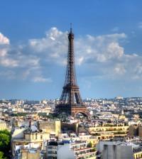 Comment devenir locataire à Paris